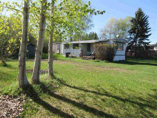 Photo 1: 602 4 Avenue: Thorhild House for sale : MLS®# E4158301