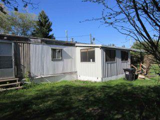 Photo 5: 602 4 Avenue: Thorhild House for sale : MLS®# E4158301