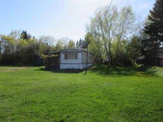 Photo 7: 602 4 Avenue: Thorhild House for sale : MLS®# E4158301