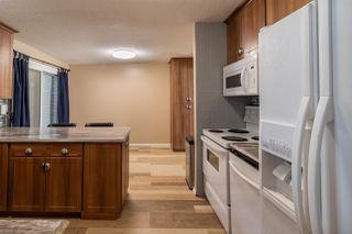 Photo 10: 14103 74 Street in Edmonton: Zone 02 House for sale : MLS®# E4158618