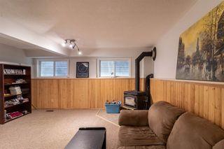 Photo 21: 14103 74 Street in Edmonton: Zone 02 House for sale : MLS®# E4158618