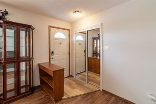 Photo 3: 14103 74 Street in Edmonton: Zone 02 House for sale : MLS®# E4158618