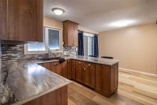 Photo 9: 14103 74 Street in Edmonton: Zone 02 House for sale : MLS®# E4158618