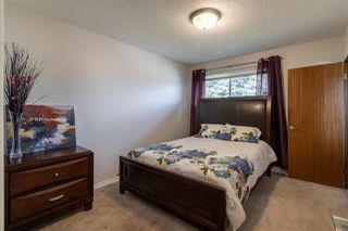 Photo 14: 14103 74 Street in Edmonton: Zone 02 House for sale : MLS®# E4158618