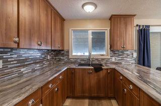 Photo 8: 14103 74 Street in Edmonton: Zone 02 House for sale : MLS®# E4158618