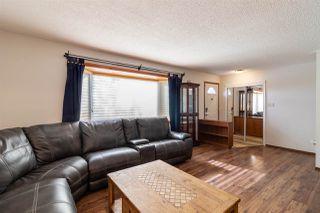 Photo 6: 14103 74 Street in Edmonton: Zone 02 House for sale : MLS®# E4158618