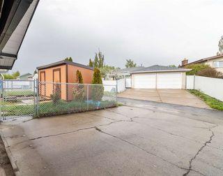 Photo 25: 14103 74 Street in Edmonton: Zone 02 House for sale : MLS®# E4158618