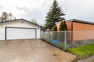 Photo 26: 14103 74 Street in Edmonton: Zone 02 House for sale : MLS®# E4158618