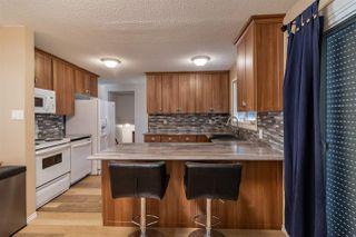 Photo 11: 14103 74 Street in Edmonton: Zone 02 House for sale : MLS®# E4158618