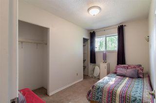 Photo 16: 14103 74 Street in Edmonton: Zone 02 House for sale : MLS®# E4158618