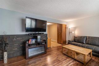Photo 5: 14103 74 Street in Edmonton: Zone 02 House for sale : MLS®# E4158618
