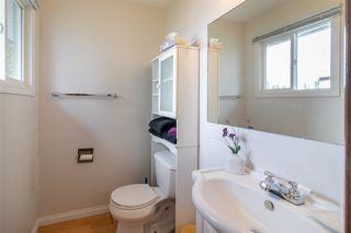 Photo 15: 14103 74 Street in Edmonton: Zone 02 House for sale : MLS®# E4158618