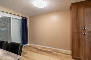 Photo 13: 14103 74 Street in Edmonton: Zone 02 House for sale : MLS®# E4158618