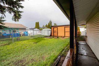Photo 28: 14103 74 Street in Edmonton: Zone 02 House for sale : MLS®# E4158618