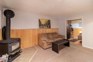 Photo 20: 14103 74 Street in Edmonton: Zone 02 House for sale : MLS®# E4158618