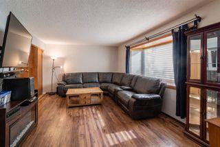 Photo 4: 14103 74 Street in Edmonton: Zone 02 House for sale : MLS®# E4158618