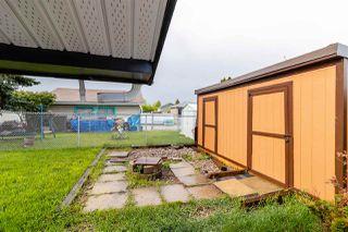 Photo 27: 14103 74 Street in Edmonton: Zone 02 House for sale : MLS®# E4158618