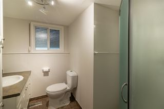 Photo 23: 14103 74 Street in Edmonton: Zone 02 House for sale : MLS®# E4158618