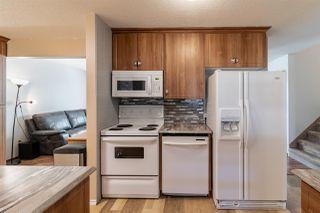 Photo 12: 14103 74 Street in Edmonton: Zone 02 House for sale : MLS®# E4158618