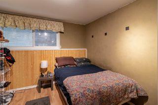 Photo 22: 14103 74 Street in Edmonton: Zone 02 House for sale : MLS®# E4158618