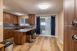 Photo 7: 14103 74 Street in Edmonton: Zone 02 House for sale : MLS®# E4158618