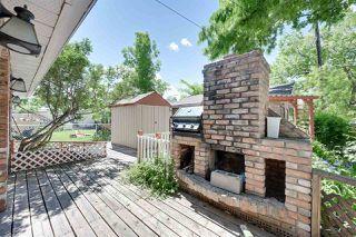 Photo 4: 11648 91 Street in Edmonton: Zone 05 House for sale : MLS®# E4159030