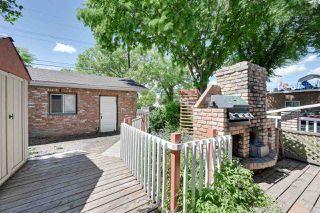 Photo 5: 11648 91 Street in Edmonton: Zone 05 House for sale : MLS®# E4159030