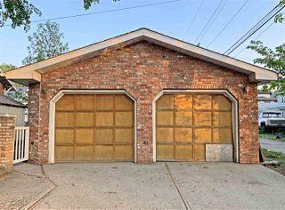 Photo 6: 11648 91 Street in Edmonton: Zone 05 House for sale : MLS®# E4159030