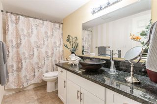 "Photo 17: 201 2450 CHURCH Street in Abbotsford: Abbotsford West Condo for sale in ""Magnolia Gardens"" : MLS®# R2377386"