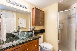 "Photo 15: 201 2450 CHURCH Street in Abbotsford: Abbotsford West Condo for sale in ""Magnolia Gardens"" : MLS®# R2377386"