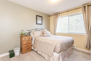 "Photo 16: 201 2450 CHURCH Street in Abbotsford: Abbotsford West Condo for sale in ""Magnolia Gardens"" : MLS®# R2377386"