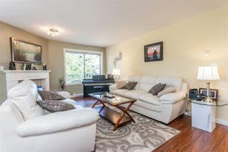"Photo 9: 201 2450 CHURCH Street in Abbotsford: Abbotsford West Condo for sale in ""Magnolia Gardens"" : MLS®# R2377386"