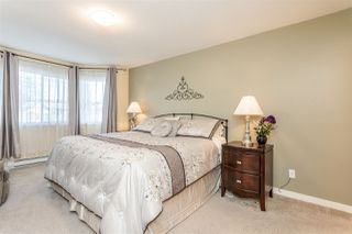 "Photo 14: 201 2450 CHURCH Street in Abbotsford: Abbotsford West Condo for sale in ""Magnolia Gardens"" : MLS®# R2377386"