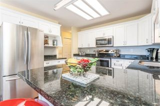 "Photo 1: 201 2450 CHURCH Street in Abbotsford: Abbotsford West Condo for sale in ""Magnolia Gardens"" : MLS®# R2377386"
