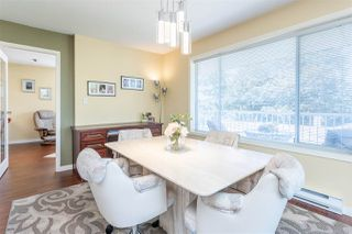 "Photo 12: 201 2450 CHURCH Street in Abbotsford: Abbotsford West Condo for sale in ""Magnolia Gardens"" : MLS®# R2377386"
