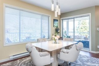 "Photo 11: 201 2450 CHURCH Street in Abbotsford: Abbotsford West Condo for sale in ""Magnolia Gardens"" : MLS®# R2377386"