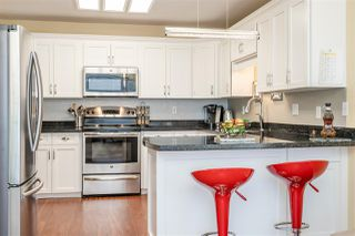 "Photo 4: 201 2450 CHURCH Street in Abbotsford: Abbotsford West Condo for sale in ""Magnolia Gardens"" : MLS®# R2377386"