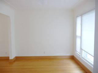 Photo 4: 11736 University Avenue in Edmonton: Zone 15 House for sale : MLS®# E4161033