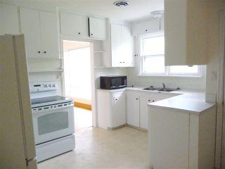 Photo 6: 11736 University Avenue in Edmonton: Zone 15 House for sale : MLS®# E4161033