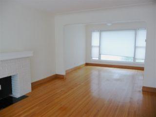 Photo 3: 11736 University Avenue in Edmonton: Zone 15 House for sale : MLS®# E4161033