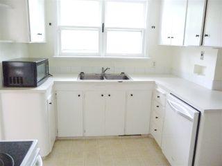 Photo 7: 11736 University Avenue in Edmonton: Zone 15 House for sale : MLS®# E4161033