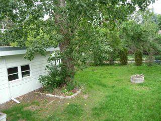 Photo 12: 11736 University Avenue in Edmonton: Zone 15 House for sale : MLS®# E4161033