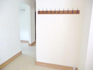 Photo 2: 11736 University Avenue in Edmonton: Zone 15 House for sale : MLS®# E4161033