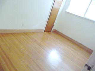Photo 8: 11736 University Avenue in Edmonton: Zone 15 House for sale : MLS®# E4161033