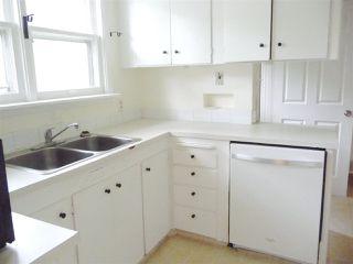 Photo 5: 11736 University Avenue in Edmonton: Zone 15 House for sale : MLS®# E4161033