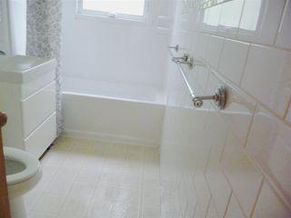 Photo 11: 11736 University Avenue in Edmonton: Zone 15 House for sale : MLS®# E4161033