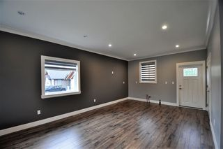 "Photo 16: 31747 OYAMA Street in Mission: Mission BC House for sale in ""OYAMA ESTATES"" : MLS®# R2379128"
