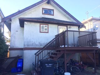 Photo 3: 4728 LITTLE Street in Vancouver: Victoria VE House for sale (Vancouver East)  : MLS®# R2381070