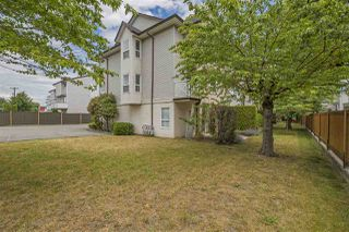 Photo 14: 1 5926 VEDDER Road in Sardis: Vedder S Watson-Promontory Townhouse for sale : MLS®# R2382088
