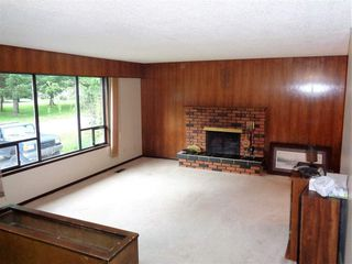 Photo 3: 260 ROBERTSON Crescent in Hope: Hope Center House for sale : MLS®# R2383873